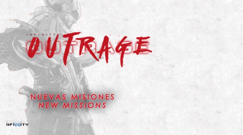 [Bild: cabecera_misiones_outrage_web.png]
